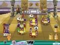 Diner Dash: Flo Through Time, screenshot #3