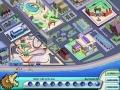 Diner Dash: Hometown Hero, screenshot #3