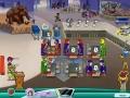 Diner Dash: Hometown Hero, screenshot #1
