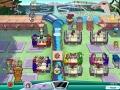 Diner Dash: Seasonal Snack Pack, screenshot #1
