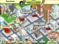 DinerTown Tycoon, screenshot #1
