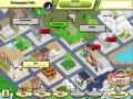DinerTown Tycoon, screenshot #2
