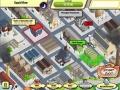 DinerTown Tycoon, screenshot #3