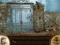Dominic Crane 2: Dark Mystery Revealed, screenshot #1