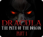 Dracula: The Path of the Dragon -  Part 1