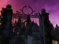 Dracula: The Path of the Dragon -  Part 1, screenshot #3