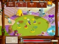 Dragon Hatchery, screenshot #1