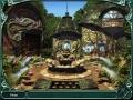 Dream Chronicles  2: The Eternal Maze, screenshot #2