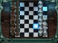 Dream Chronicles  2: The Eternal Maze, screenshot #3