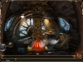 Dream Chronicles: The Book of Air Collector's Edition, screenshot #1