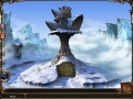 Dream Chronicles: The Book of Air Collector's Edition, screenshot #2