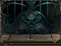 Dream Chronicles: The Book of Water Collector's Edition, screenshot #3