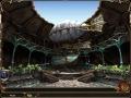 Dream Chronicles: The Book of Air, screenshot #1