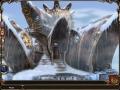 Dream Chronicles: The Book of Air, screenshot #2
