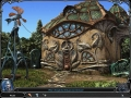 Dream Chronicles: The Chosen Child, screenshot #3