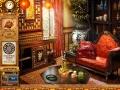 Dream Inn: Driftwood, screenshot #3