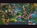 Dreampath: The Two Kingdoms, screenshot #1