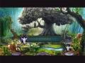 Dreampath: The Two Kingdoms, screenshot #2