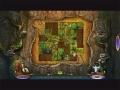 Dreampath: The Two Kingdoms, screenshot #3