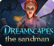 Dreamscapes: The Sandman