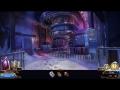 Dreamwalker: Never Fall Asleep, screenshot #2