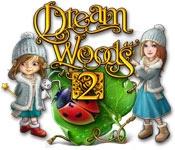 DreamWoods2
