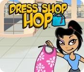 Dress Shop Hop