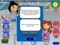 Dress Shop Hop, screenshot #2