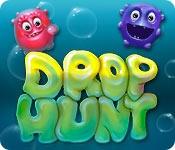 Drop Hunt