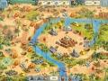 Druid Kingdom, screenshot #2