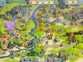 Druid Kingdom, screenshot #3