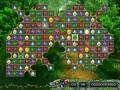 Druids - Battle of Magic, screenshot #2