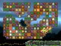 Druids - Battle of Magic, screenshot #3