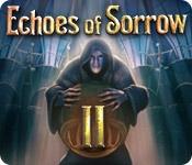 Echoes of Sorrow II