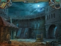Echoes of the Past: The Citadels of Time Collector's Edition, screenshot #1