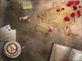 Eden, screenshot #1