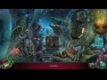 Edge of Reality: Hunter's Legacy Collector's Edition, screenshot #2
