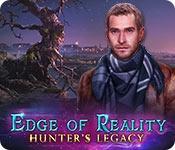 Edge of Reality: Hunter's Legacy