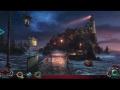 Edge of Reality: Hunter's Legacy, screenshot #1