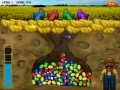 Egg Farm, screenshot #3