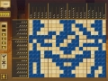 Egypt Picross: Pharaoh's Riddles, screenshot #3
