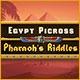 Egypt Picross: Pharaoh's Riddles