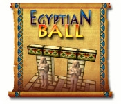 Egyptian Ball