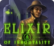 Elixir of Immortality