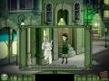 Emerald City Confidential, screenshot #3