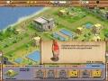 Empire Builder - Ancient Egypt, screenshot #2