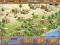 Empire Builder - Ancient Egypt, screenshot #3