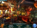 Empress of the Deep 3: Legacy of the Phoenix Collector's Edition, screenshot #1