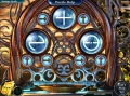Empress of the Deep 3: Legacy of the Phoenix Collector's Edition, screenshot #3
