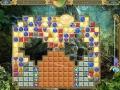 Enchanted Cavern 2, screenshot #1